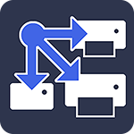 Mass Deployment Tool icon