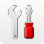 Printer Setting Tool icon