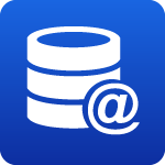 Active Directory Email Lookup icon