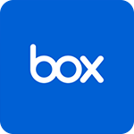 Box / Box Business icon