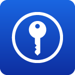 LDAP Authentication icon