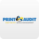 Print Audit icon