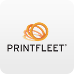 PrintFleet icon