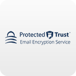 Protected Trust icon