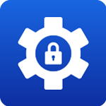 Secure Function Lock icon