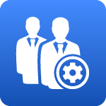 Special Solutions Team (SST) icon